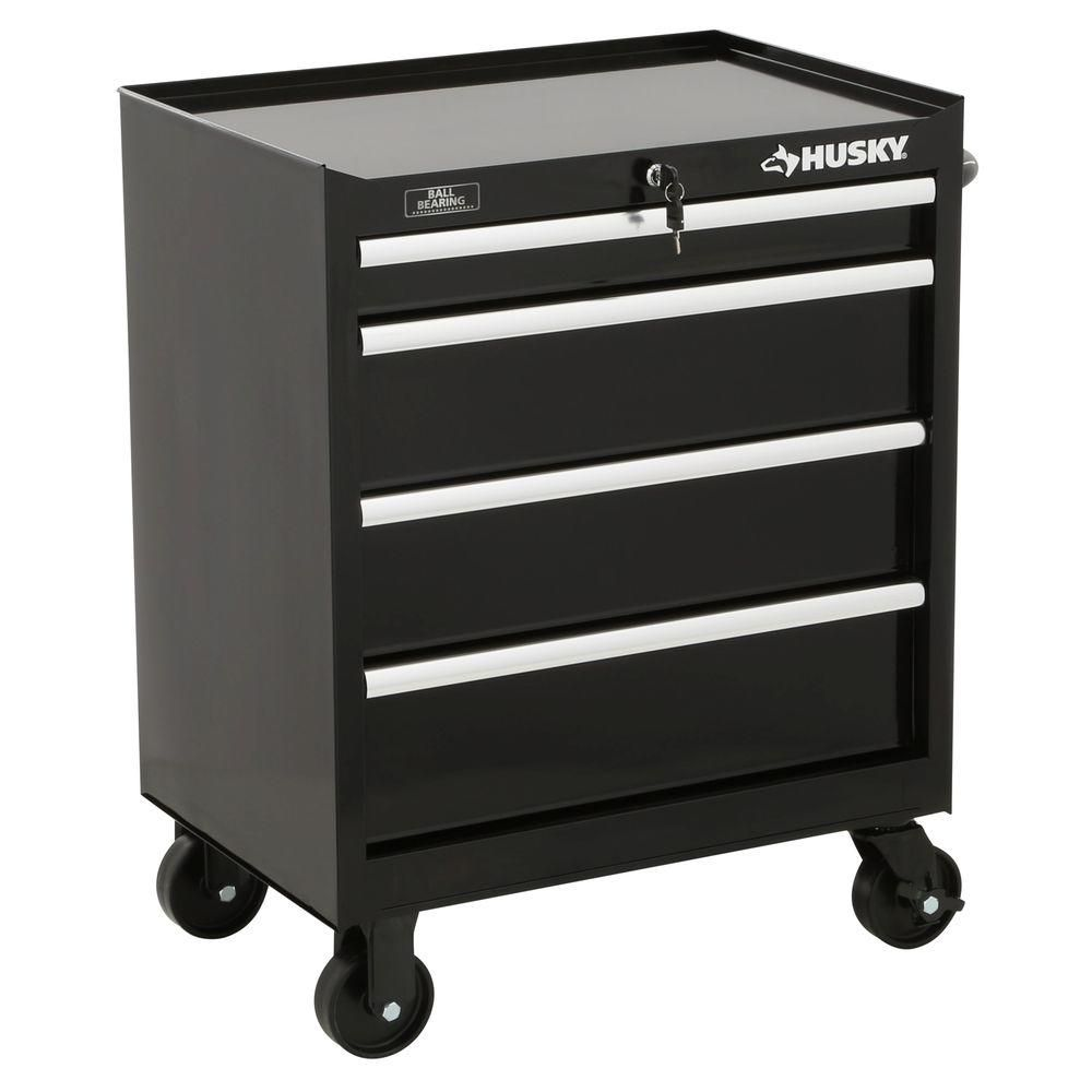 150 Reference Of Drawer Black Tool Cabinet In 2020 Tool Cabinet