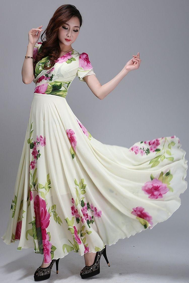 new fashion original brand quality elegant colorful flower