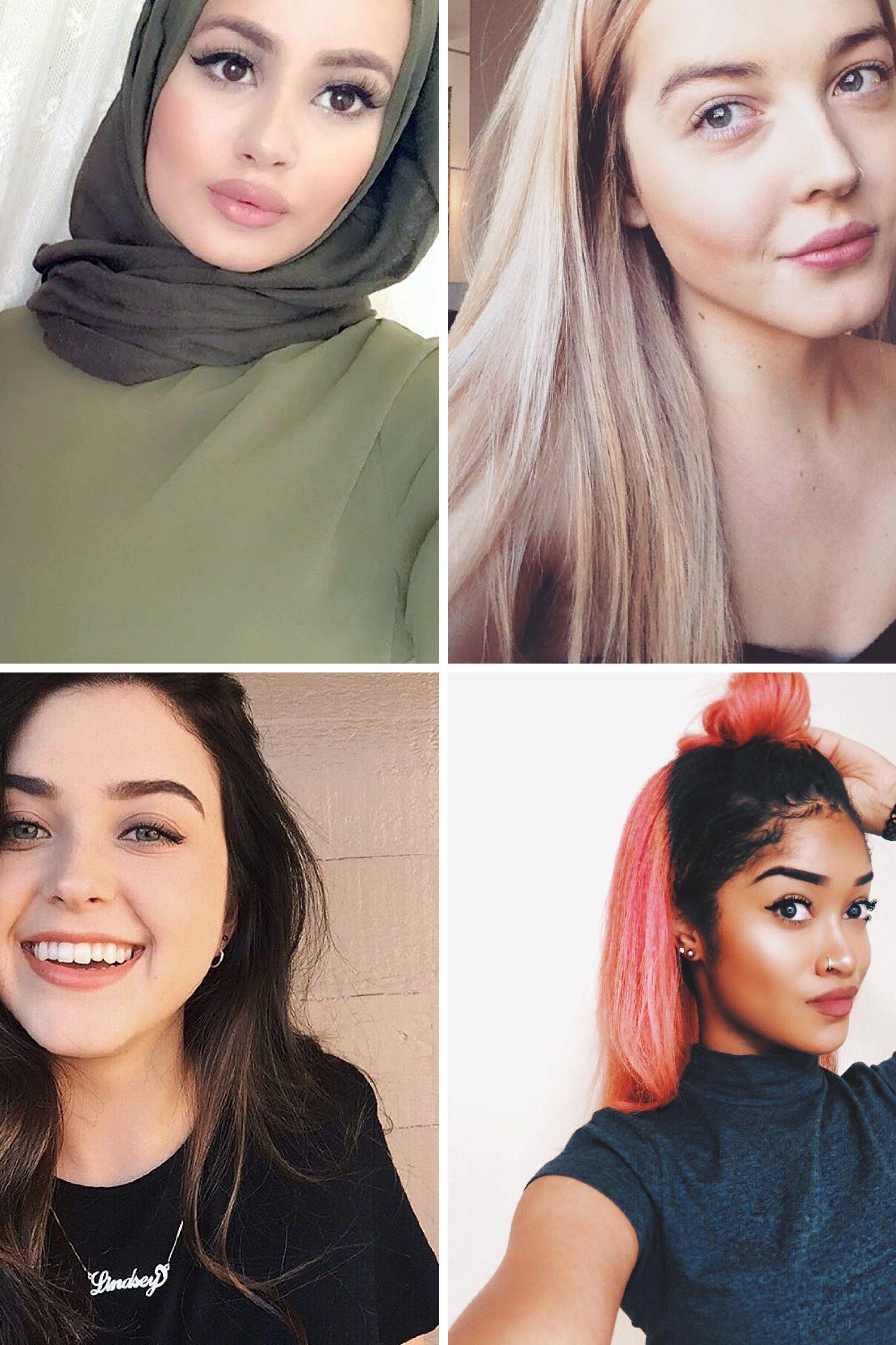 Makeup Gurus On Youtube: Top You Makeup Gurus 2016