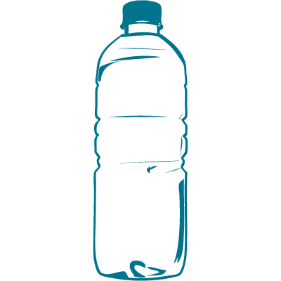 Water Bottle Png Image Bottle Water Bottle Png Images
