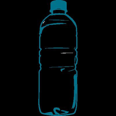 Water Bottle Png Image Bottle Water Bottle Png Images