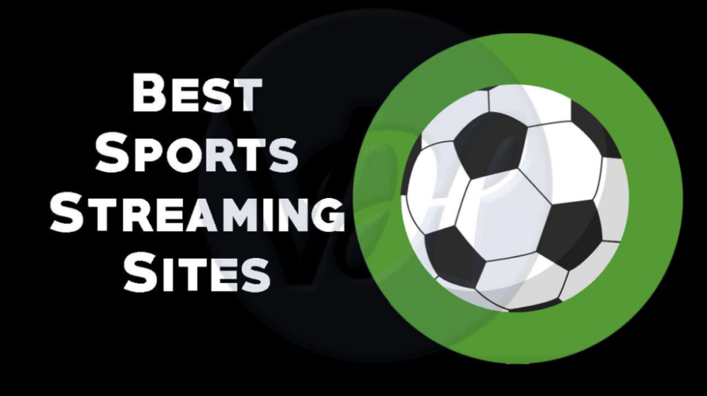 Best Free Sports Streaming Sites Sports, Streaming sites