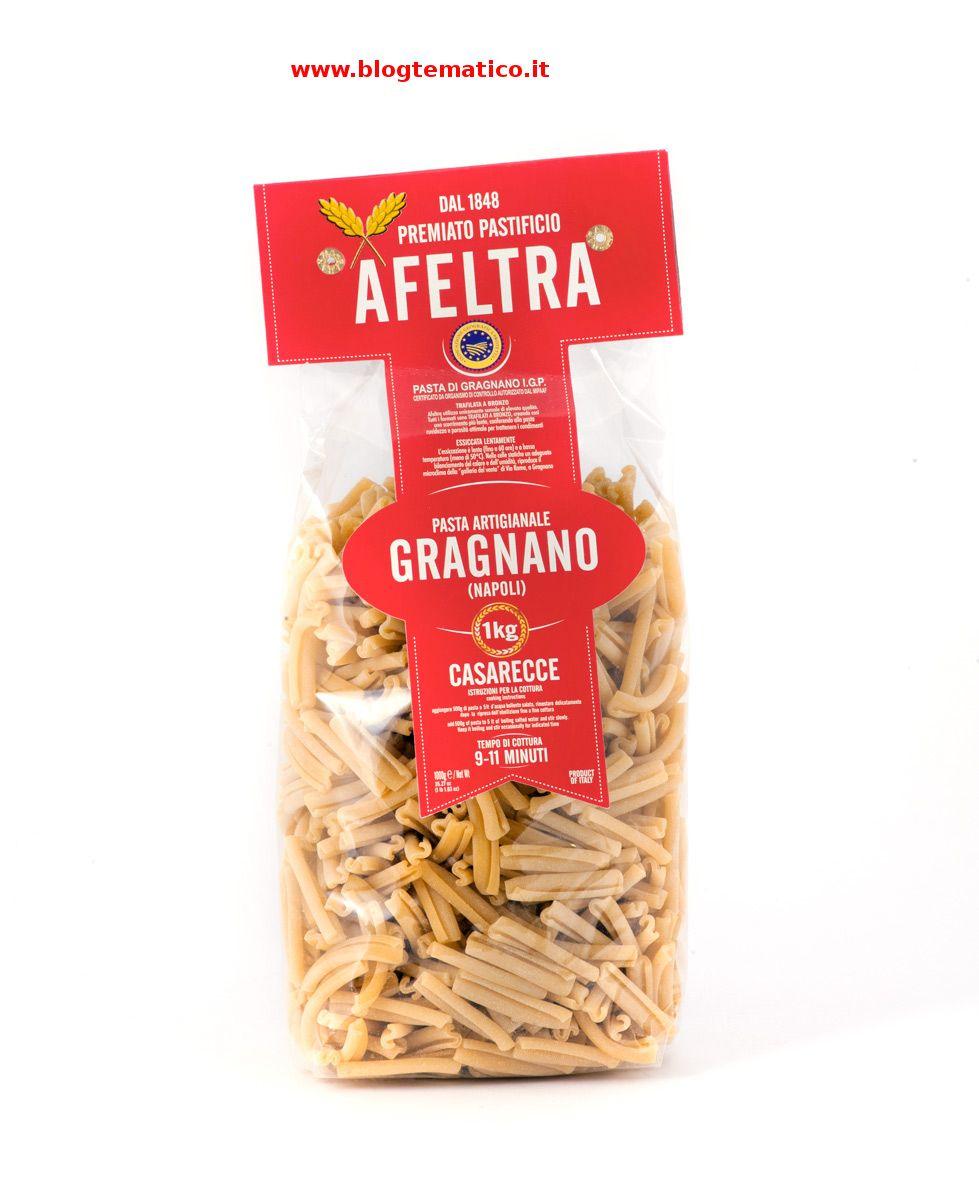 Campania Napoli La Pasta Di Gragnano Igp Expo2015 Wonderfulexpo2015 Expomilano2015 Wonderfooditaly Madeinitaly Food Italian Recipes Food Bulletin Boards