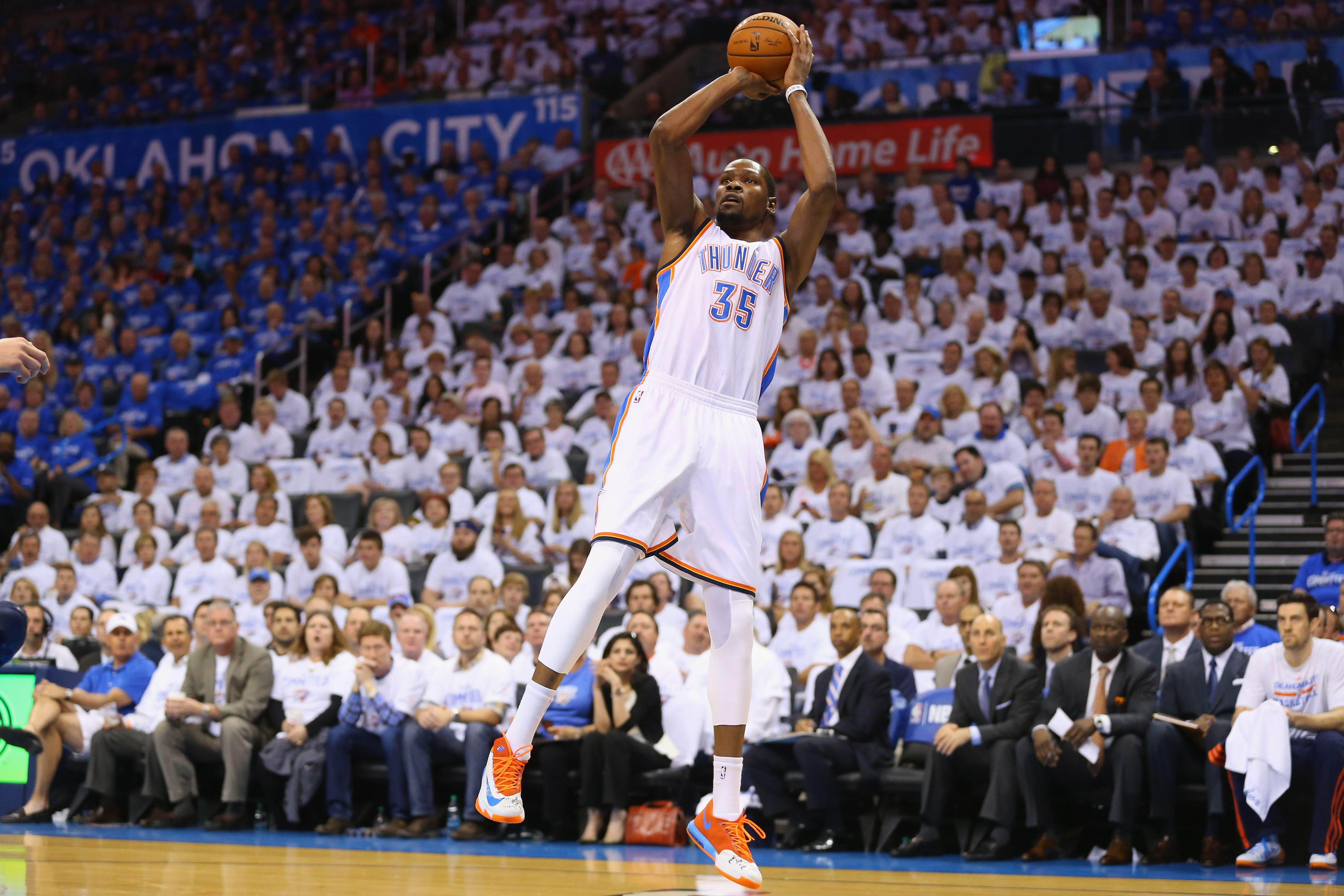 024342cde1d kevin durant shooting - Google Search