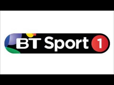 Bt sport 1 hd free youtube sports pinterest bt sport bt sport 1 hd free youtube live televisionbt sportwatch sciox Image collections