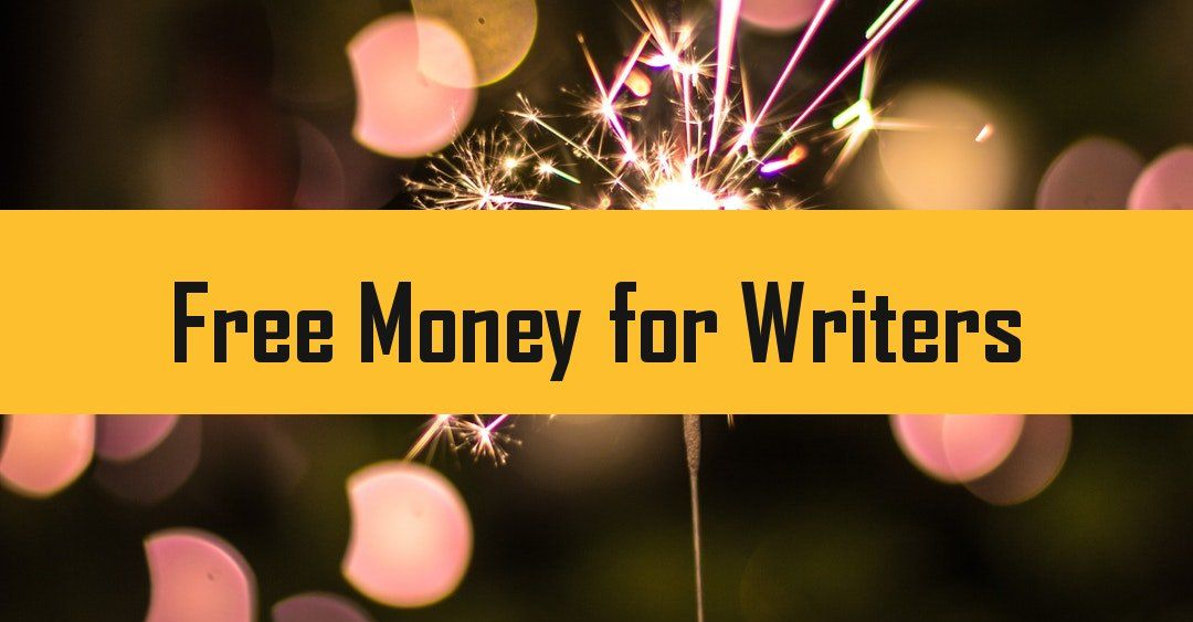 Free writing contests cash prizes all of these contests
