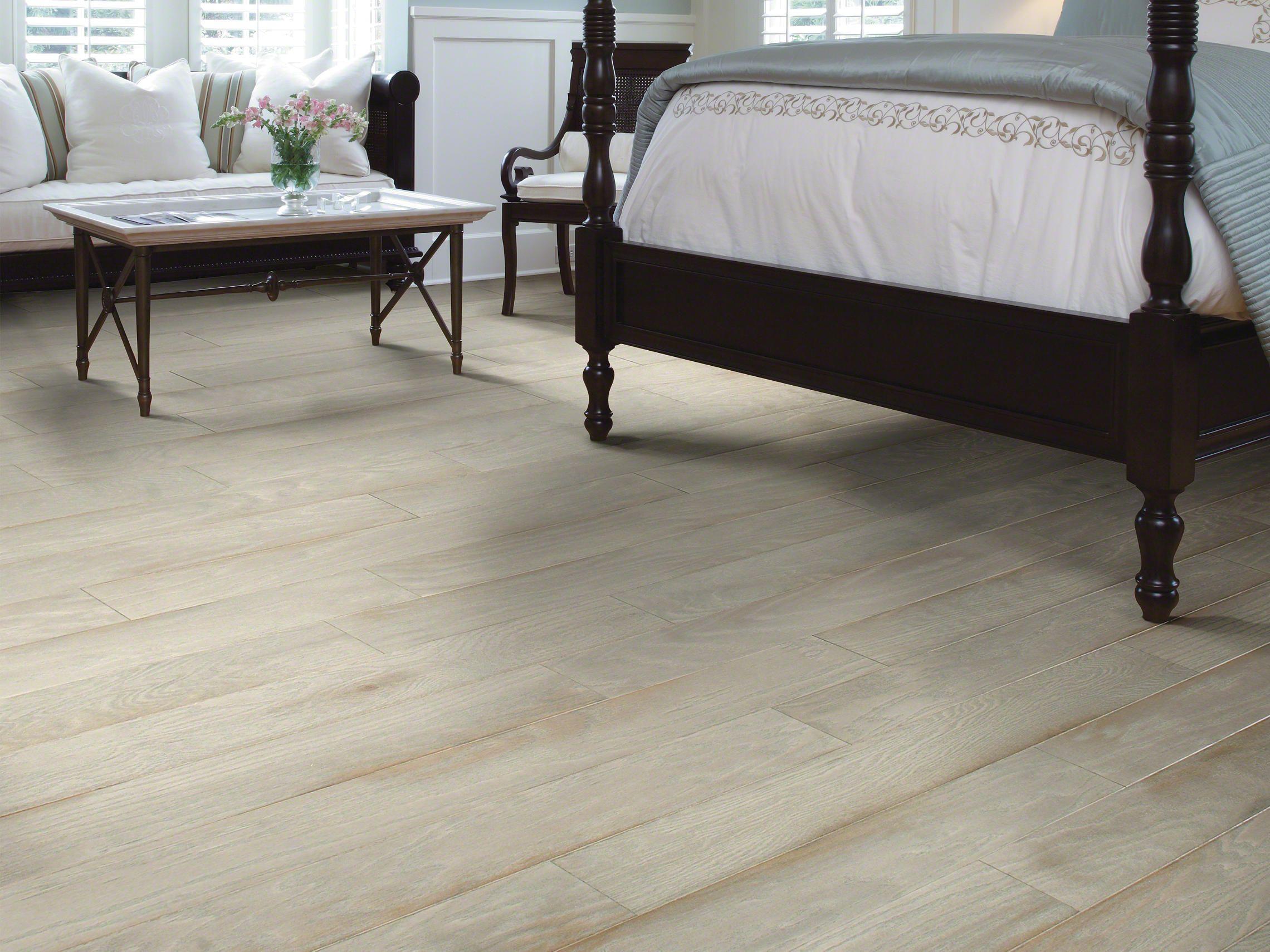 Hardwood Flooring Shaw Wood Flooring Solid Hardwood Floors Hardwood Floors Hardwood