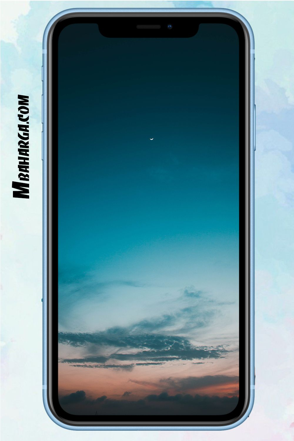 Iphone X Notch Hiding Wallpapers In 2020 Iphone Wallpaper Best Iphone