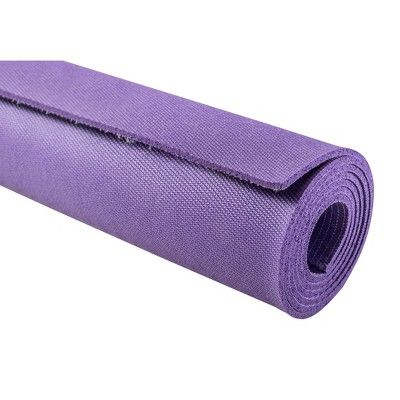 Yoga Mats Target