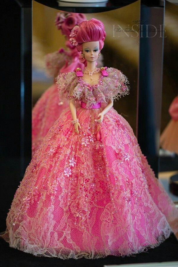 Excepcional Tiendas De Vestidos De Fiesta En Kent Motivo - Ideas de ...