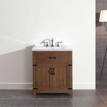 vanity costco 530 bathroom - Costco Bathroom Vanities