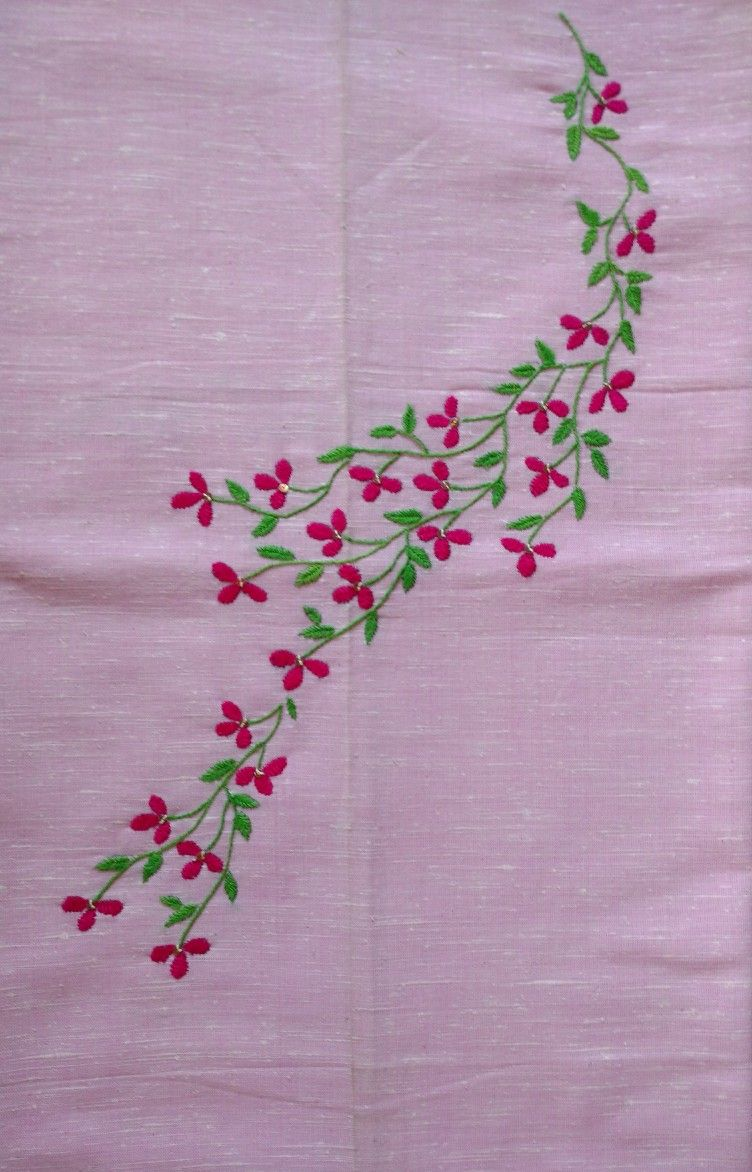 Pin By Merin George On Embroidery Hand Embroidery Designs Floral Machine Embroidery Designs Floral Embroidery Patterns,Design Your Own Phone Case Template