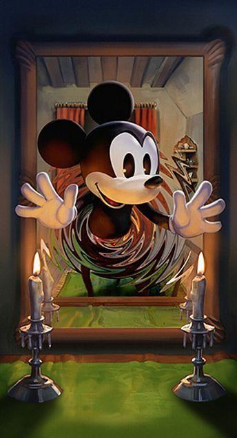 Best 25 Mickey Mouse Animado Ideas On Pinterest Mickey