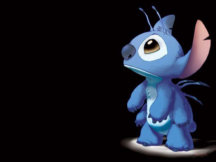Pin By Frances Sergeant On Disney Stitch Stitch Disney Lilo And Stitch Cute Disney Wallpaper