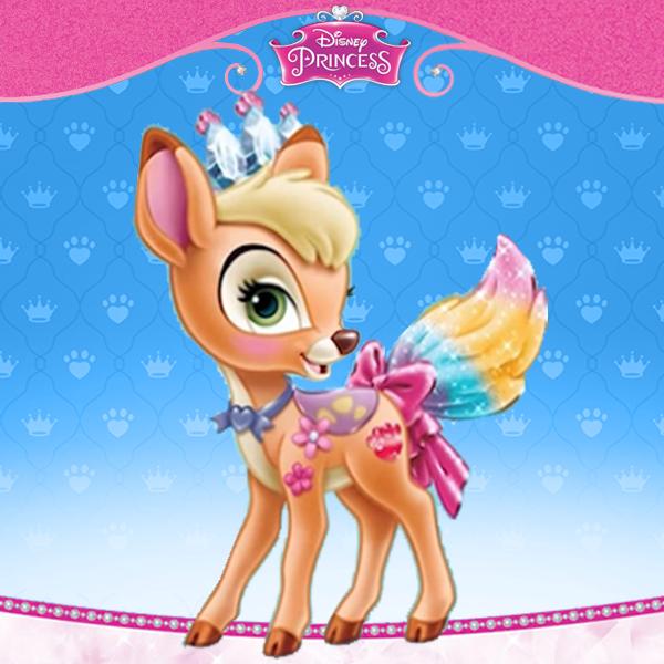 Disney Princess Disney Princess Pets Disney Princess Palace Pets Palace Pets