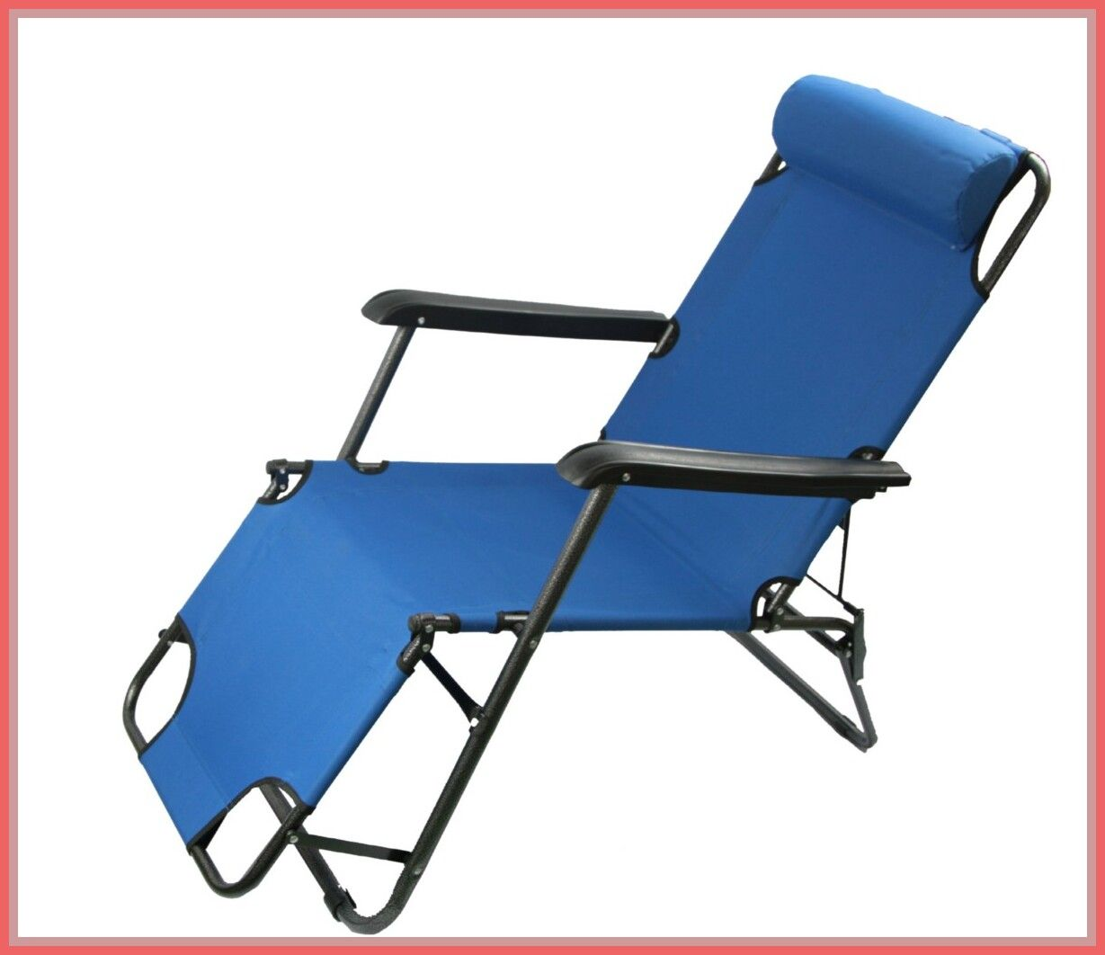 55 reference of portable chair folding outdoor chaise