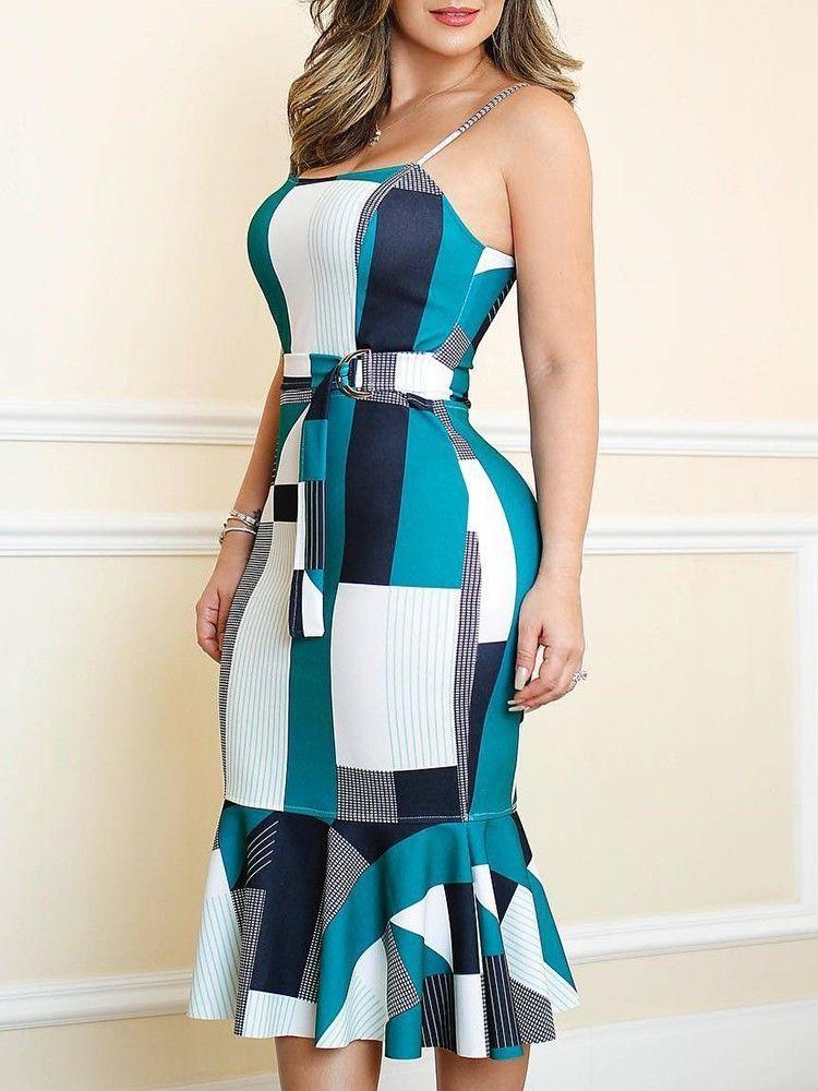 Shop Women s Clothing f0905c5cac6f