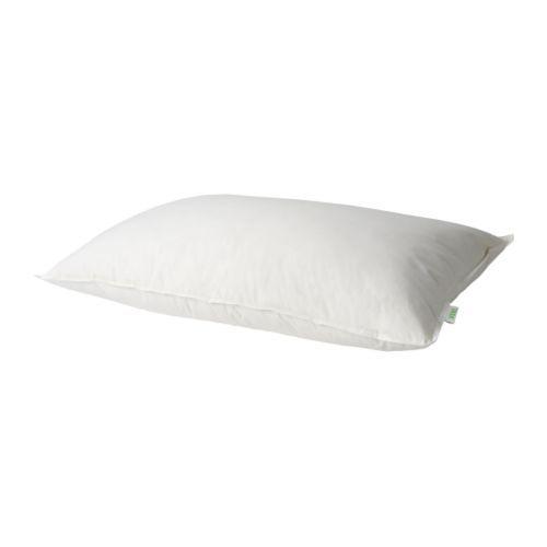 Ikea Cuscino Gosa Vadd.Us Furniture And Home Furnishings Ikea Pillows Bed Pillows