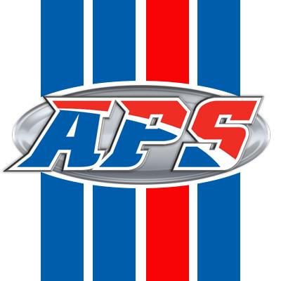 Aps Nutrition School Logos Arizona Logo Bodybuilding Workouts