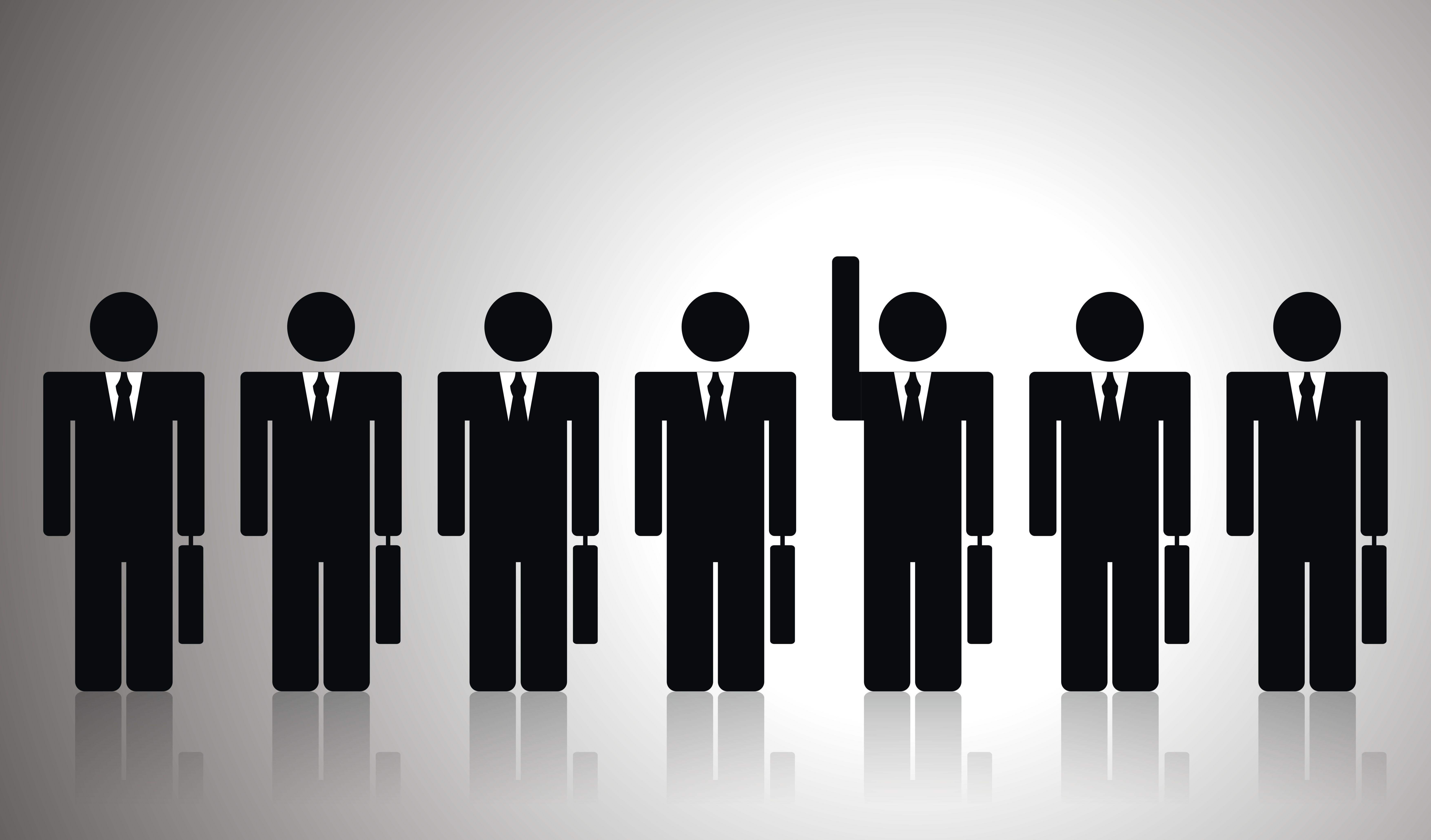 Ofertas #Empleo Hotel, selecciona comerciales con experiencia previa ...