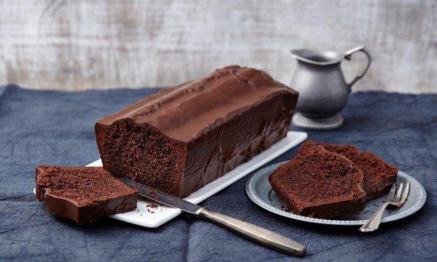 Schokoladenkuchen Rezept Schokoladen Kuchen Schokoladen Kuchen Einfach Schokoladenkuchen Rezept
