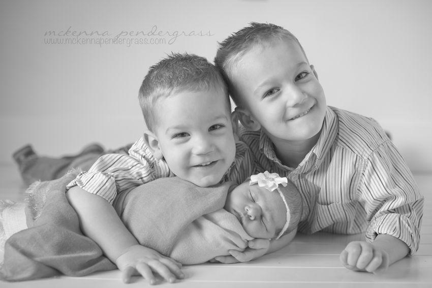 Siblings Photo Sibling PhotosSiblingsNewborn PicsFamily
