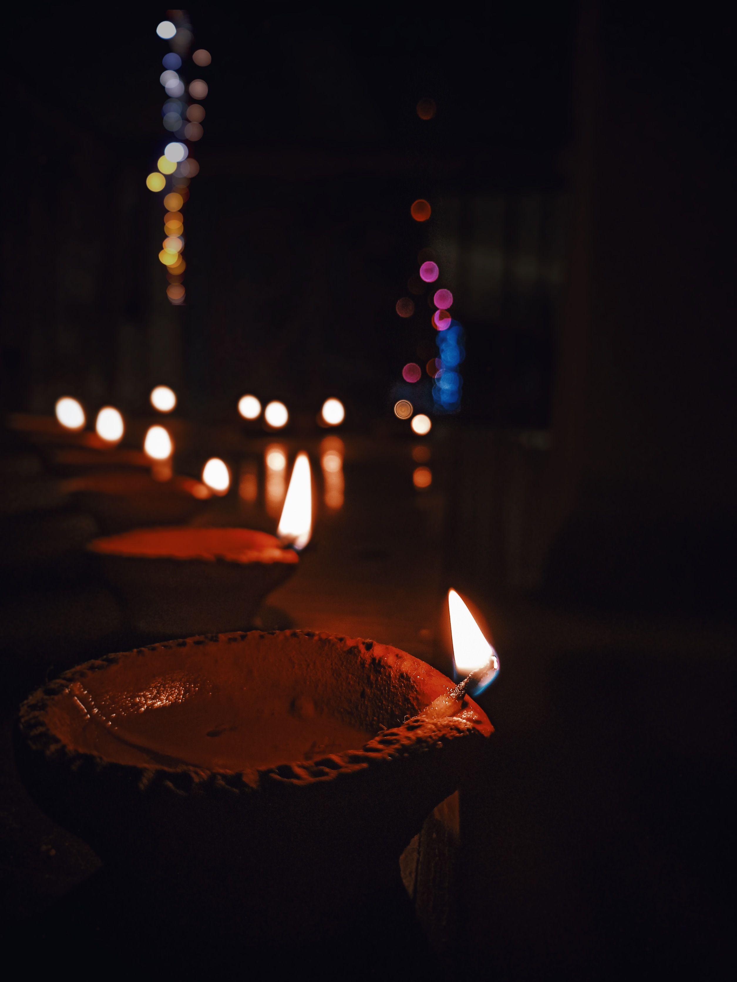 Happy Diwali ❤️ . . #ShotOnRedmi @redmiindia #note8pro . Captured by-@umesh.sonii . . #diwali #happydiwali #festiveseason #dhanteras #diya #lamp #light #festivaloflights #love #redmi #xiaomi #mobilephotography #umeshsonii @miuiindiaofficial @miuiofficial #diwaliwithredmi #redmireels #diwaliwithme