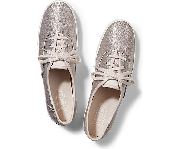 14b38131ab0 KEDS X kate spade new york KICKSTART QUILTED LEATHER