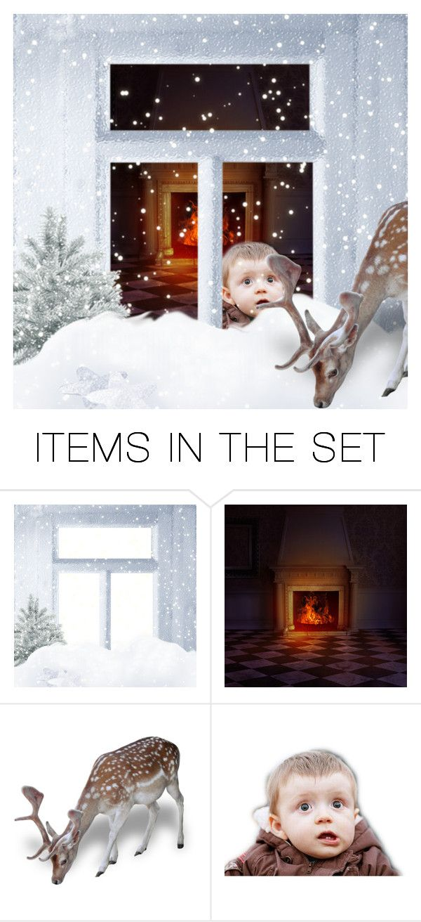 """""""Contest--add to piece day 3"""" by suzanne-svajda ❤ liked on Polyvore featuring art"""