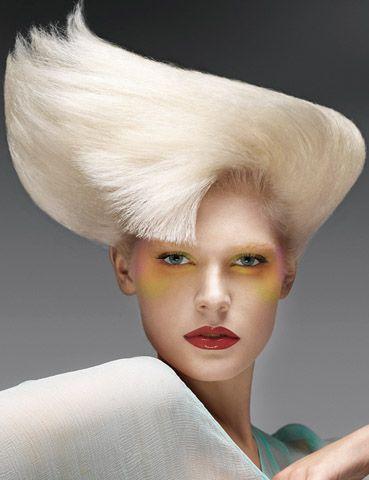 Nicolas Jurnjack Hair Stylist Fashion Beauty Portfolio Nicolas Jurnjack Hair Stylist Fashion Stylist