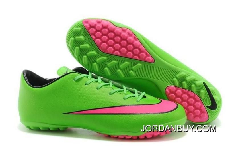 Buy Mercurial Victory X Tf Powder Green Red Special