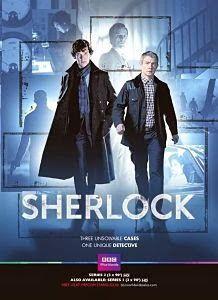 Sherlock Temporada 2 Online Ver Series Online Gratis Sherlock Season Sherlock Tv Series Sherlock Tv