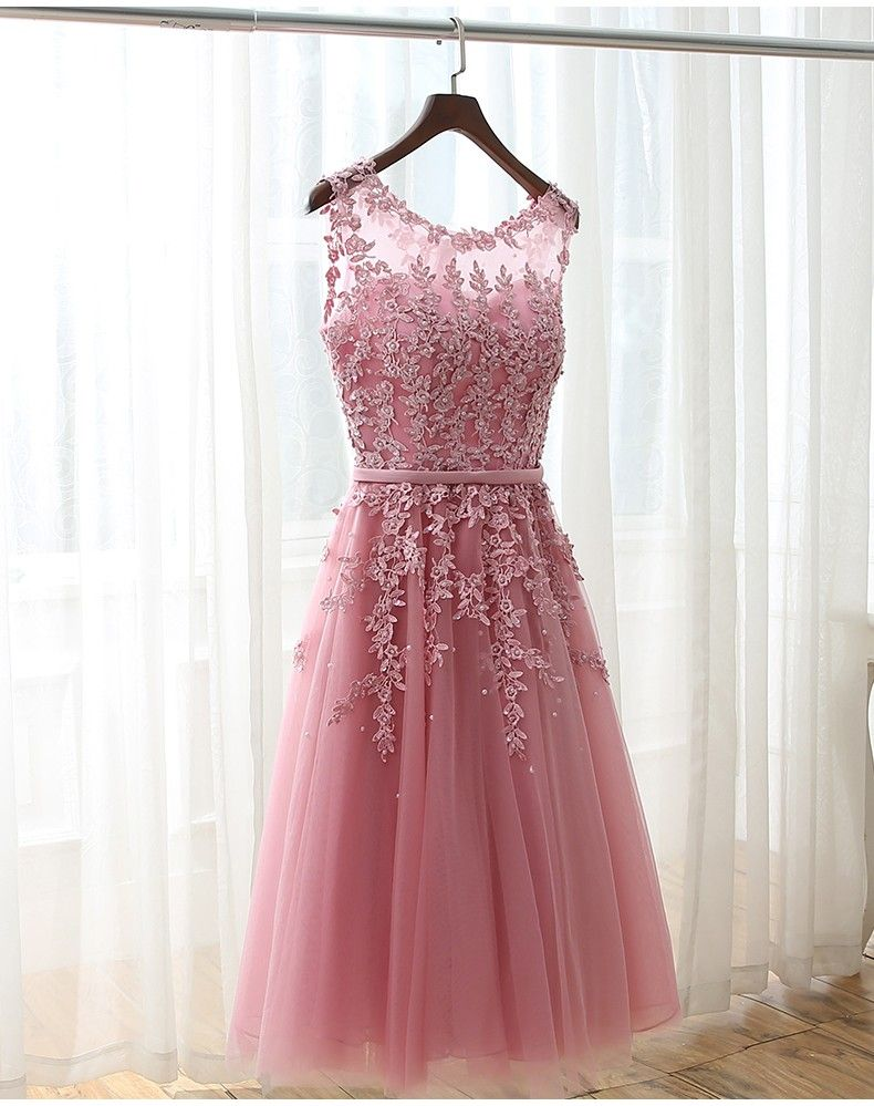 Click to buy 2017 blush pinkwhiteburgundy bridesmaid dresses click to buy 2017 blush pinkwhiteburgundy bridesmaid dresses ombrellifo Image collections