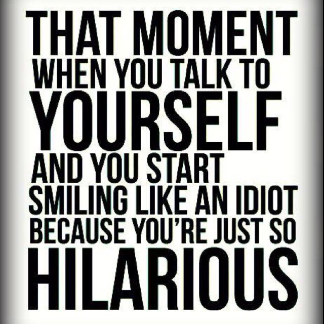 Quotes About Laughing At Yourself laughing at yourself. ...