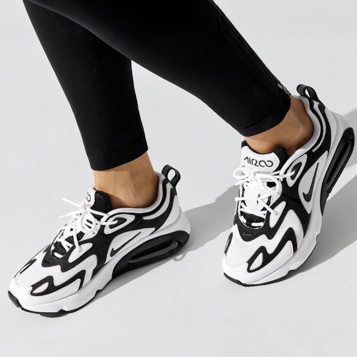 Nike Air Max 200 womens sz 8.5. New! | Nike shoes women ...