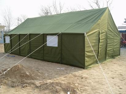 low priced 175e5 d22d1 Army tent | Tents | Army tent, Tent, Wall tent