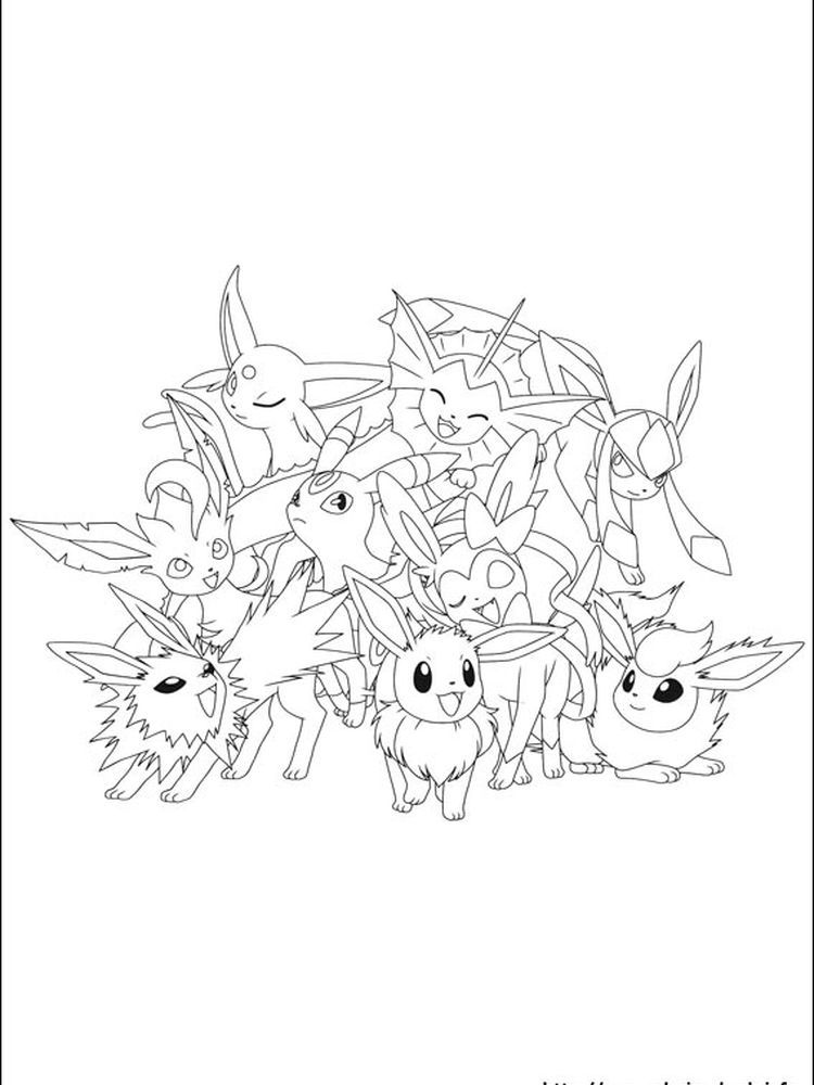 Chesnaught Pokemon Coloring Page Following This Is Our Collection Of Pokemon Coloring Page Yo Pokemon Coloring Pages Pokemon Coloring Pokemon Coloring Sheets