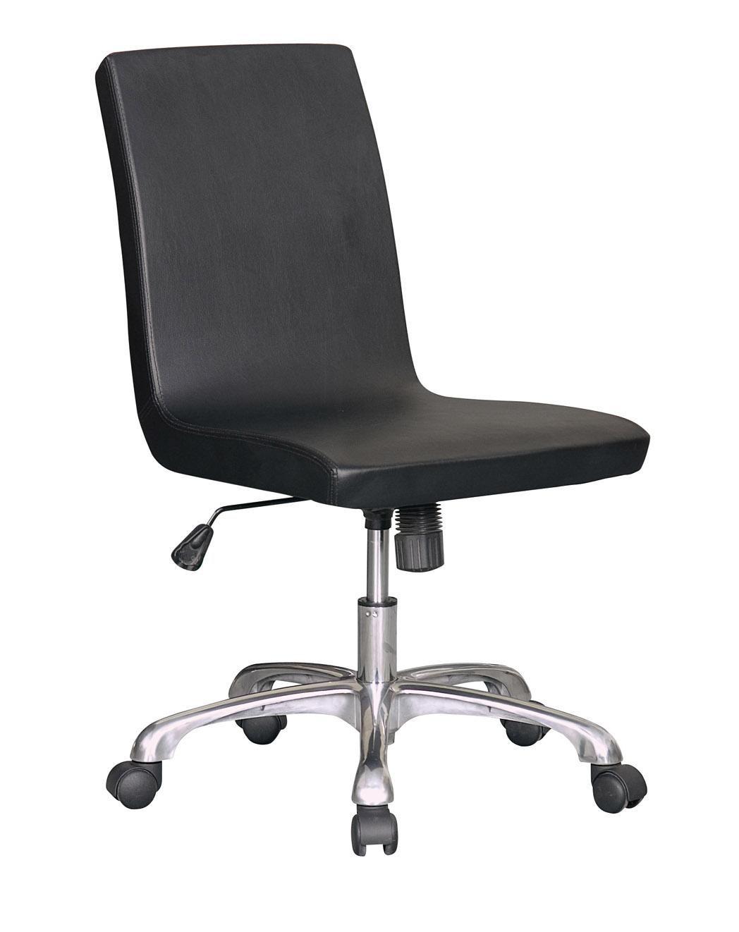 Bürostühle milwaukee | BüroMöbel | Pinterest | Büromöbel