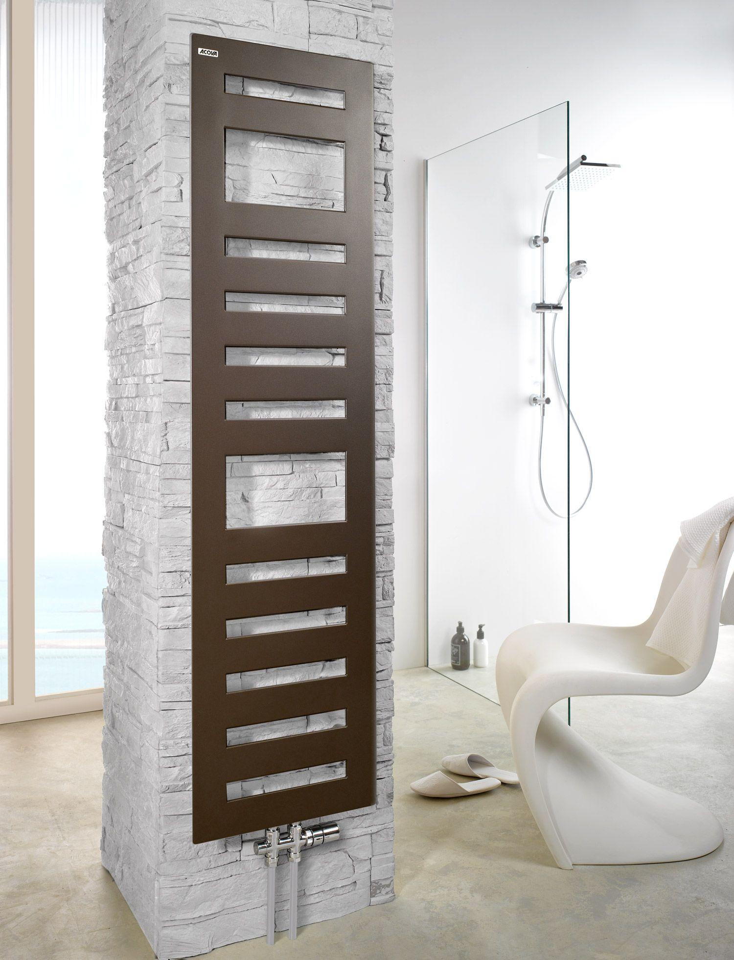 1000 idées sur le thème radiateur seche serviette mixte sur pinterest