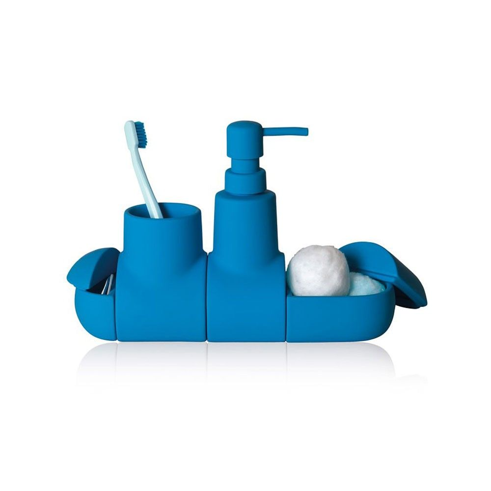 seletti submarine | Utilitarian | Pinterest
