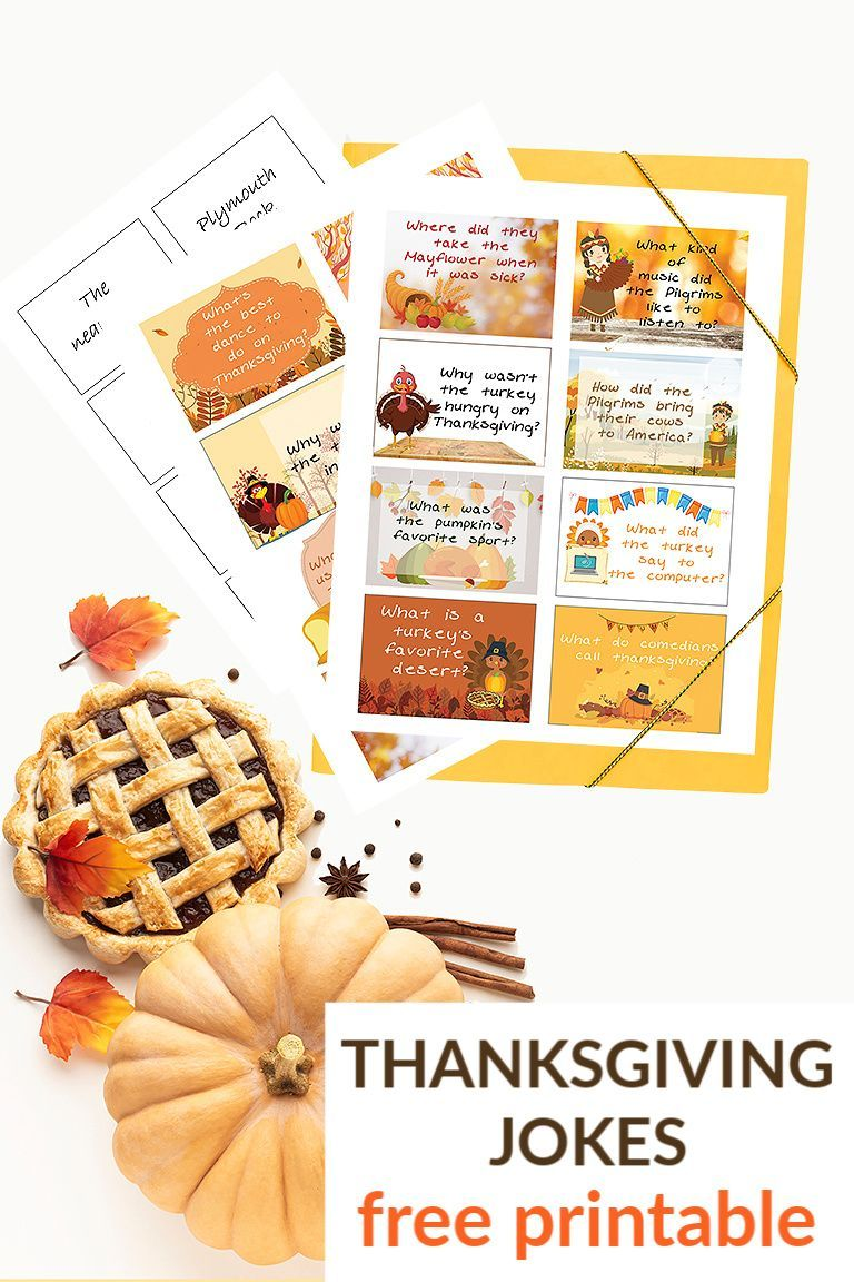 Silly Thanksgiving Jokes To Make Your Kids Laugh In 2020 Thanksgiving Jokes Thanksgiving Jokes For Kids Thanksgiving Kids