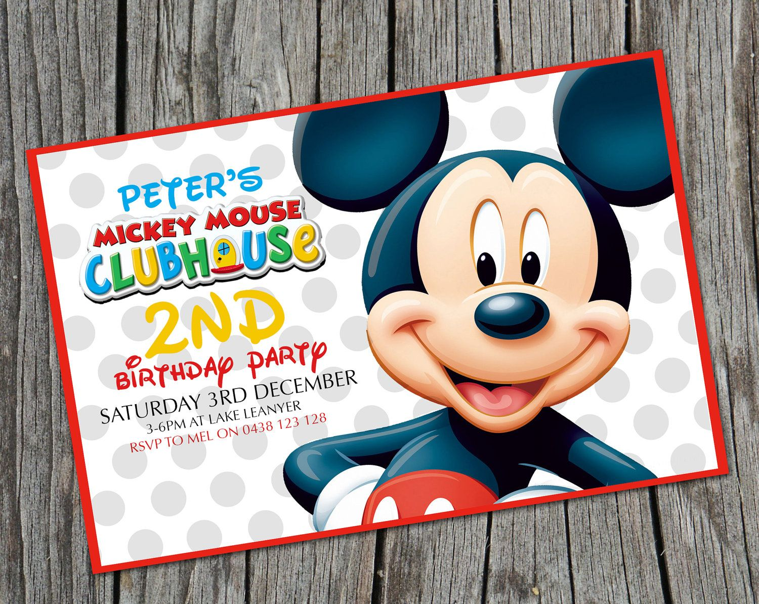 best images about baby s first birthday moving 17 best images about baby s first birthday moving out mickey mouse birthday invitations and custom birthday invitations
