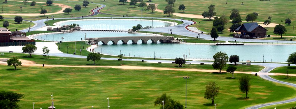 Aspire Qatar Swimming Aspire park | Doha thi...