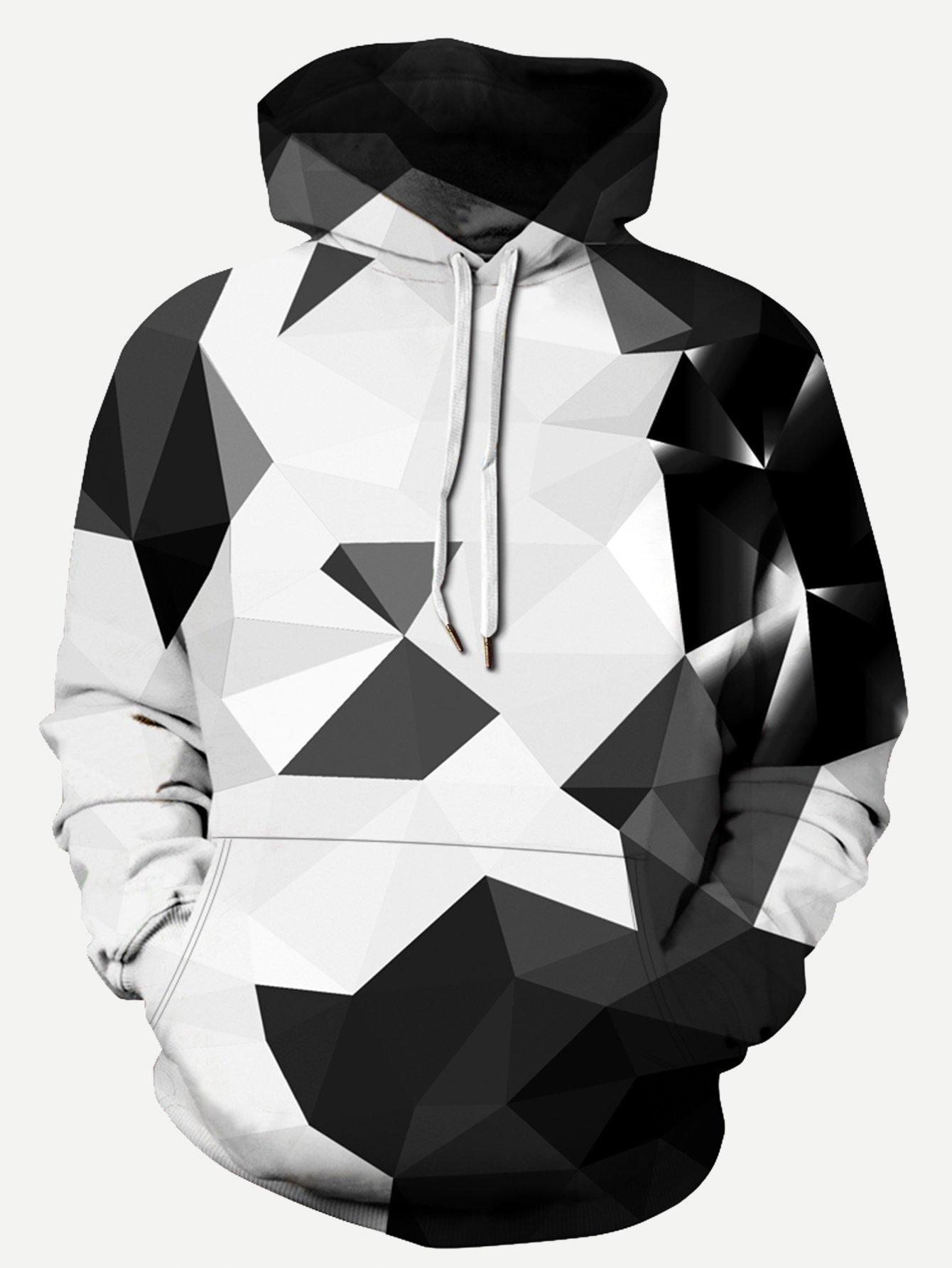 The Grinch Cosplay 3D print Men Women Sweatshirt Hoodies Jogging pant Sport Suit