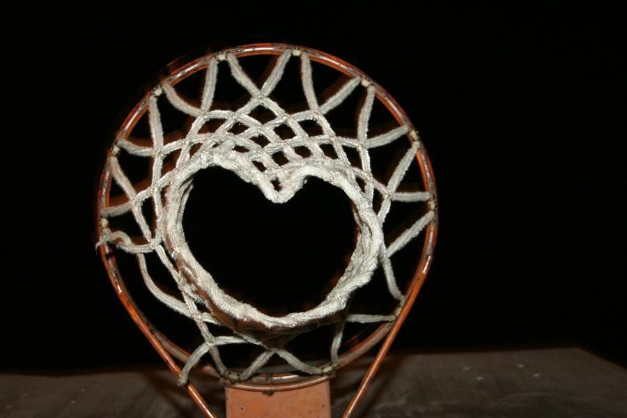 Google Image Result for http://www.deviantart.com/download/14126514/love_and_basketball_by_superladysarah.jpg