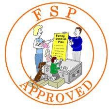 Family Survival Planning     preparedness shtf emergency survive