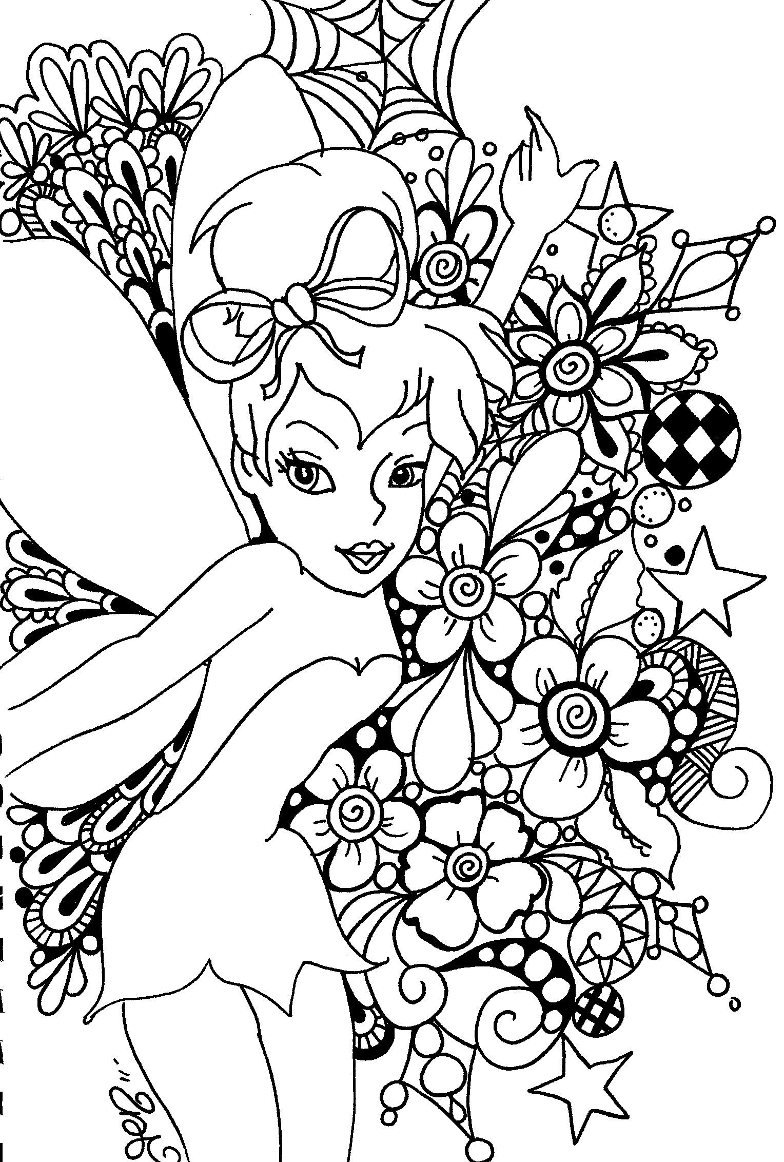 Pin von Sunshine indixie auf coloring pages | Pinterest