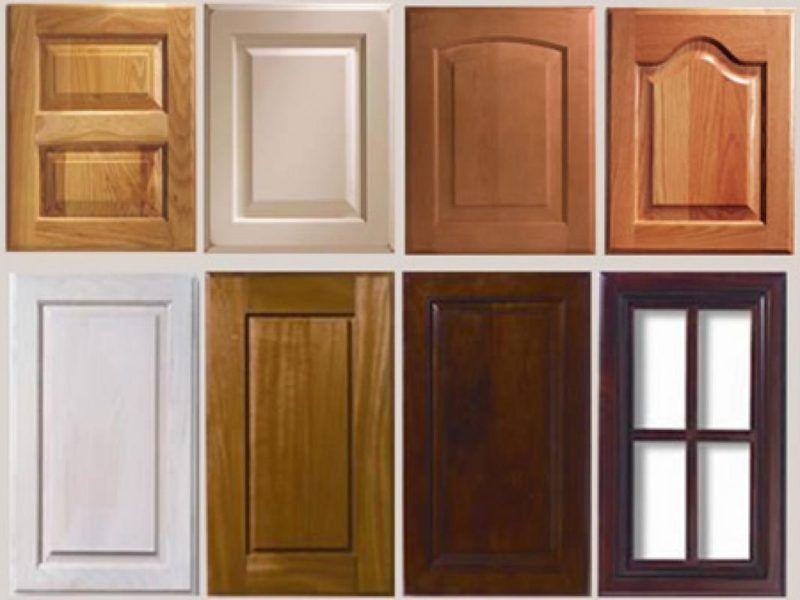 Kitchen Cabinet Door Material Kitchen Cabinet Doors Cupboard