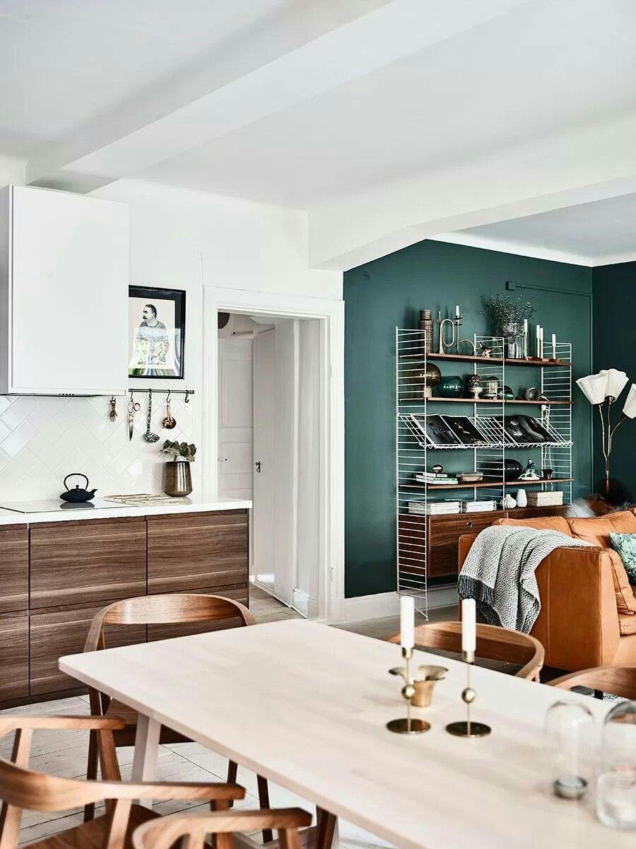 Pin van Anne Marie Kjeldgård op Decor & Styling. | Pinterest - Interieur