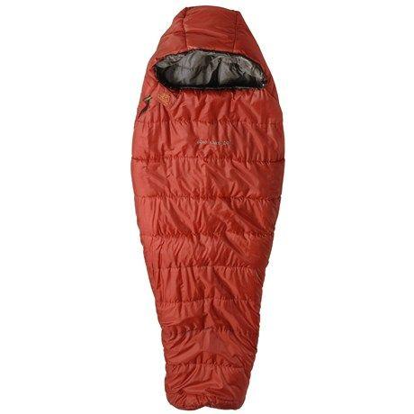 ALPS Mountaineering Mountaineering 20°F Echo Lake Sleeping ...